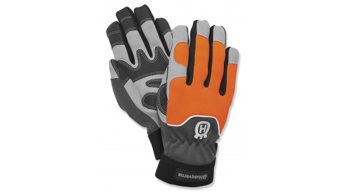 Gants de protection Husqvarna