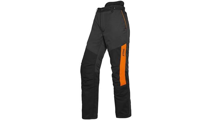 Pantalon de sécurité Stihl